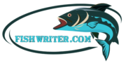 fishwriter.com